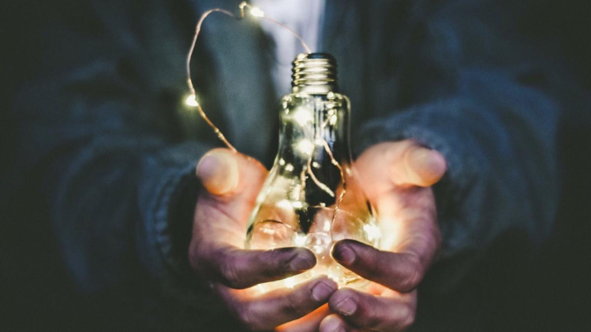 Neue Funktionen bei idEx: Das sollten Sie wissen