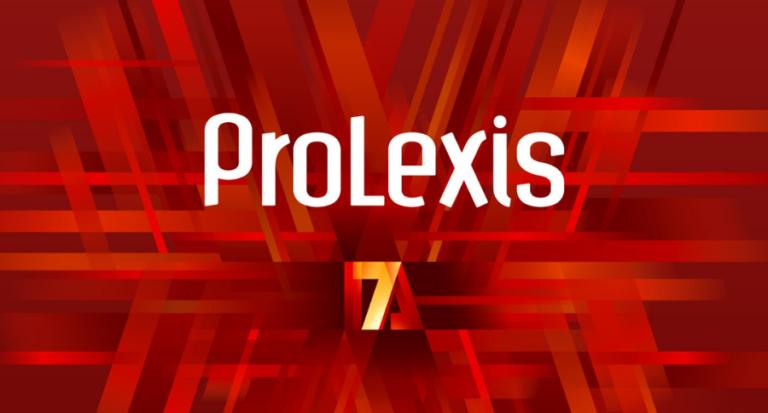 Diagonal ProLexis – Sprach-Plug-in für die Content Station
