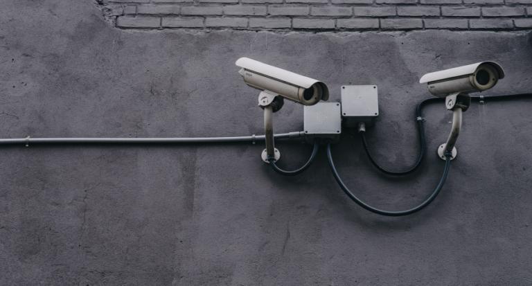 So schützen Sie Ihre Daten mit dem richtigen Backup: Teil 2