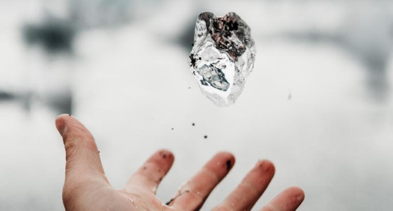 a&f zum vierten Mal in Folge Diamond-Diamond Partner von WoodWing