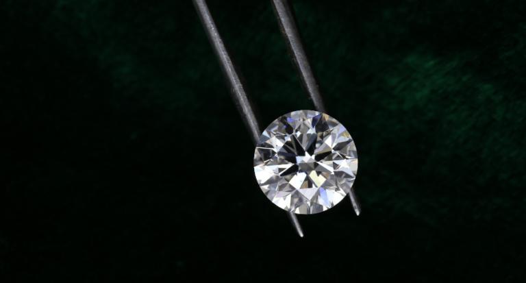 a&f auch in 2021 Diamond-Partner von WoodWing