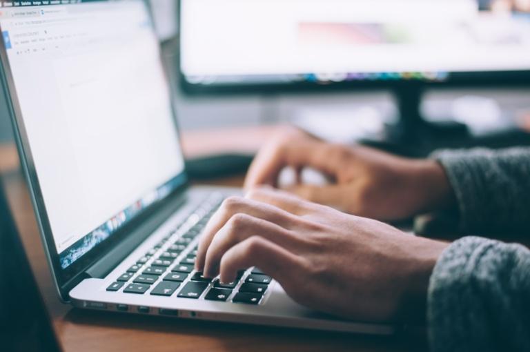 28.09.2021 – Webinar: Adobe Sign – Die Komplettlösung für elektronische Unterschriften