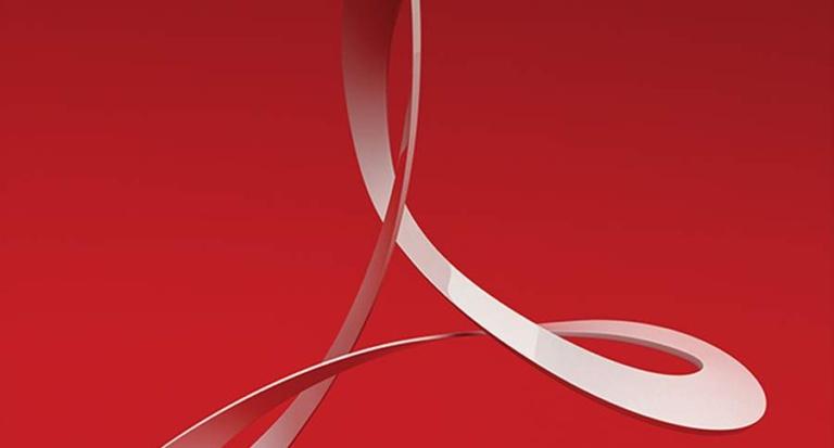 Adobe Acrobat Standard 2017 und Acrobat Pro 2017 als Kauflizenz