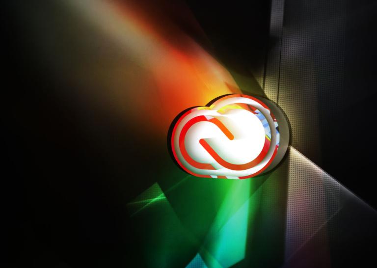 Kreativität im Team mit der Adobe Creative Cloud