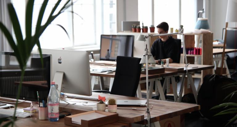 Adobe Creative Cloud VIP Enterprise – Deshalb lohnt es sich für Ihr Unternehmen