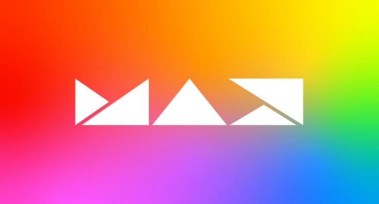 Adobe Max 2020 – Updates und Innovationen für die Creative Cloud