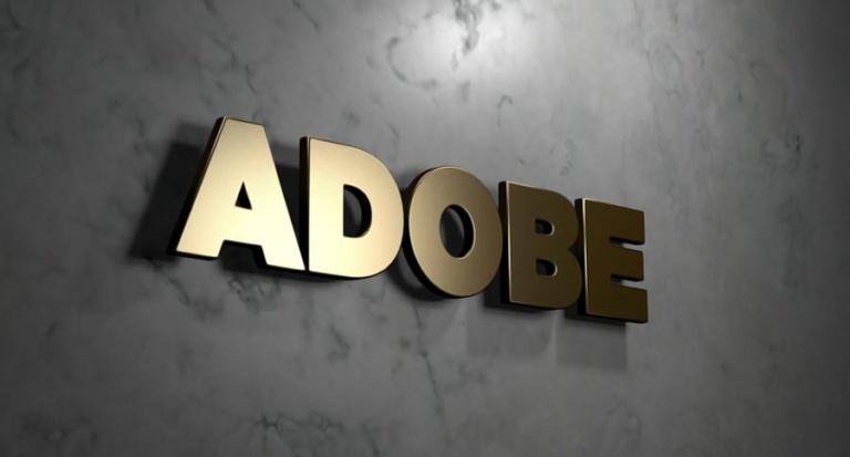 Adobe und A&F: Wir gehören zum A-Club