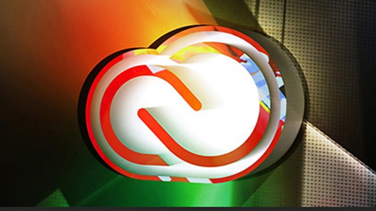 Neuigkeiten von Adobe