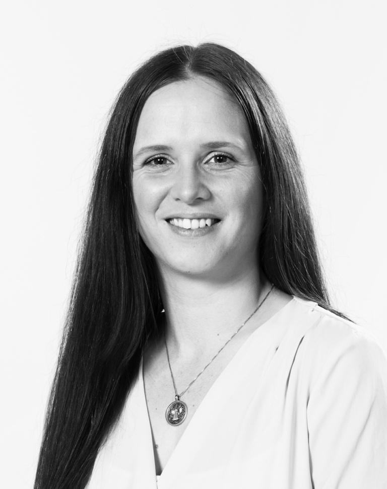 Chantal Aerschmann
