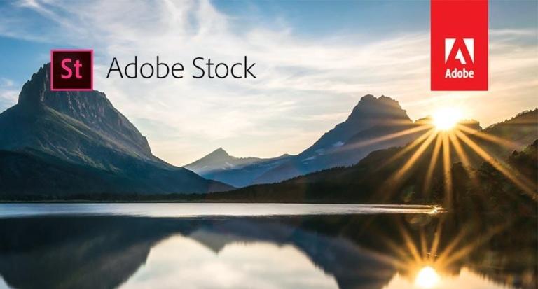 Neu: Adobe Stock-Credit-Packs für Teams
