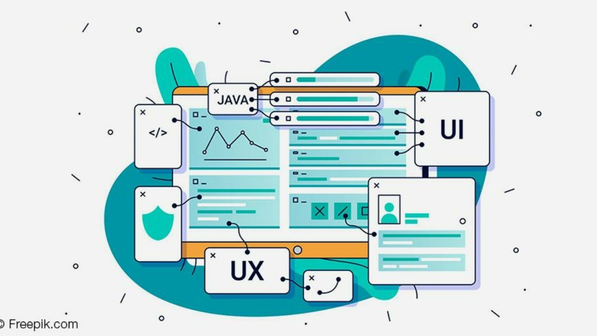 BrixWire: Neues und innovatives Frontent mit Angular UI