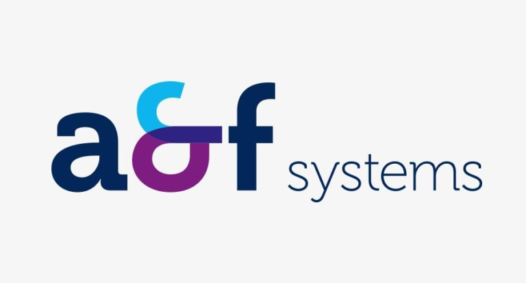 Der Juli bringt Veränderung – bei der A&F Computersysteme AG gleich dreifach