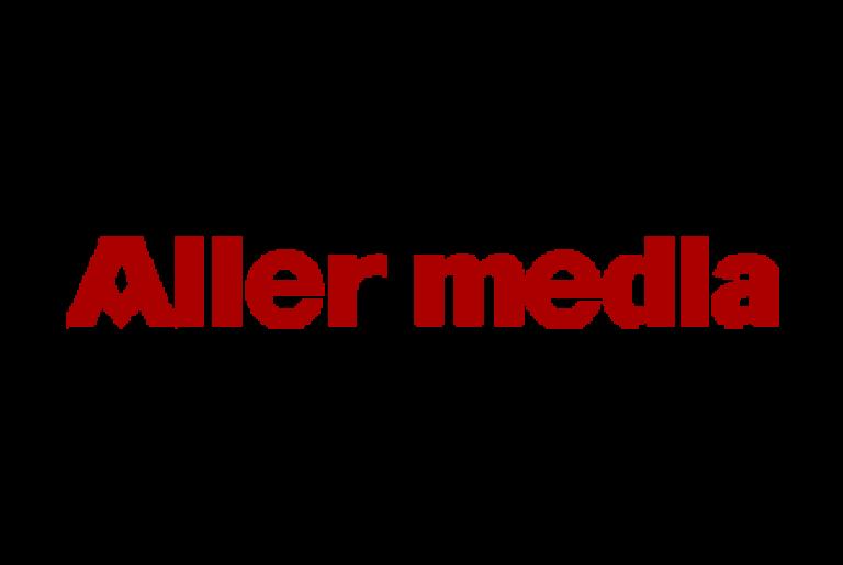 Aller media