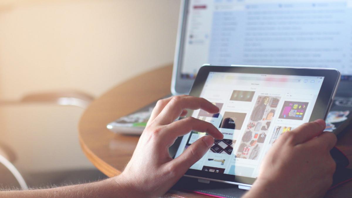 Apple im Home-Office – So nutzen Sie die Tools am effizientesten