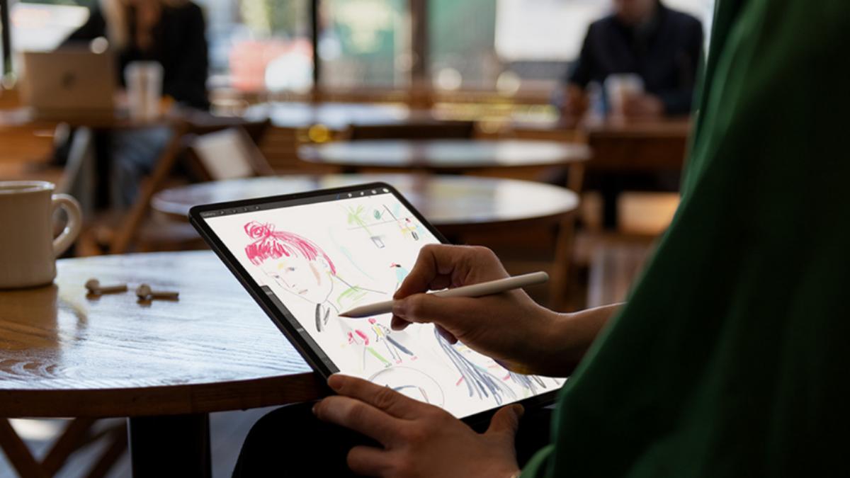 Apple in Business – das iPad Pro im Praxischeck