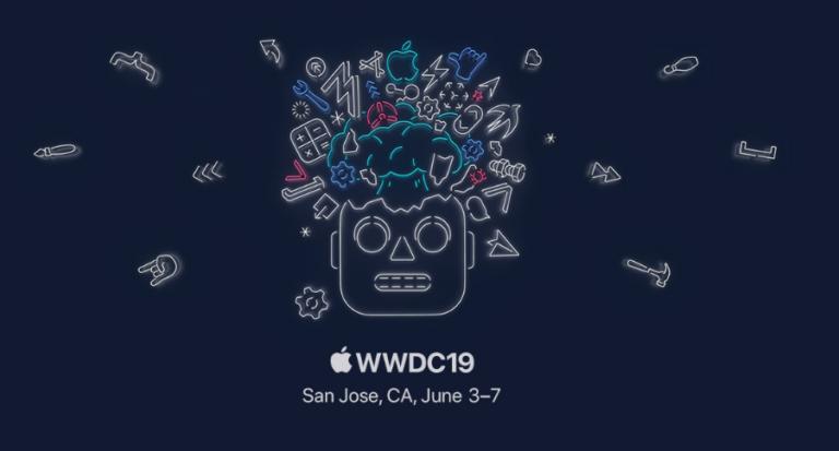 Apple WWDC19 – das gibt es Neues
