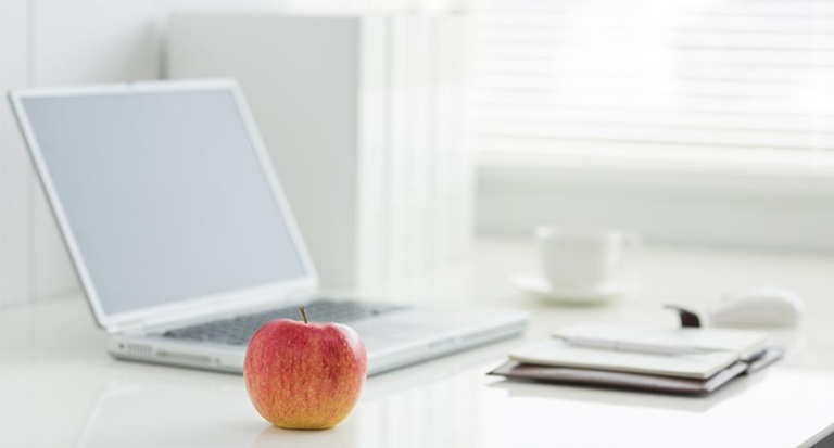 Apple stellt den Hardwareservice für diverse Produkte ein
