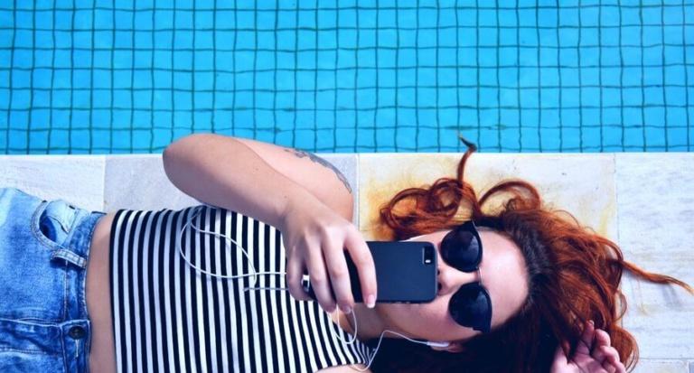 Alle Assets stets zur Hand: Die Elvis DAM Mobile App