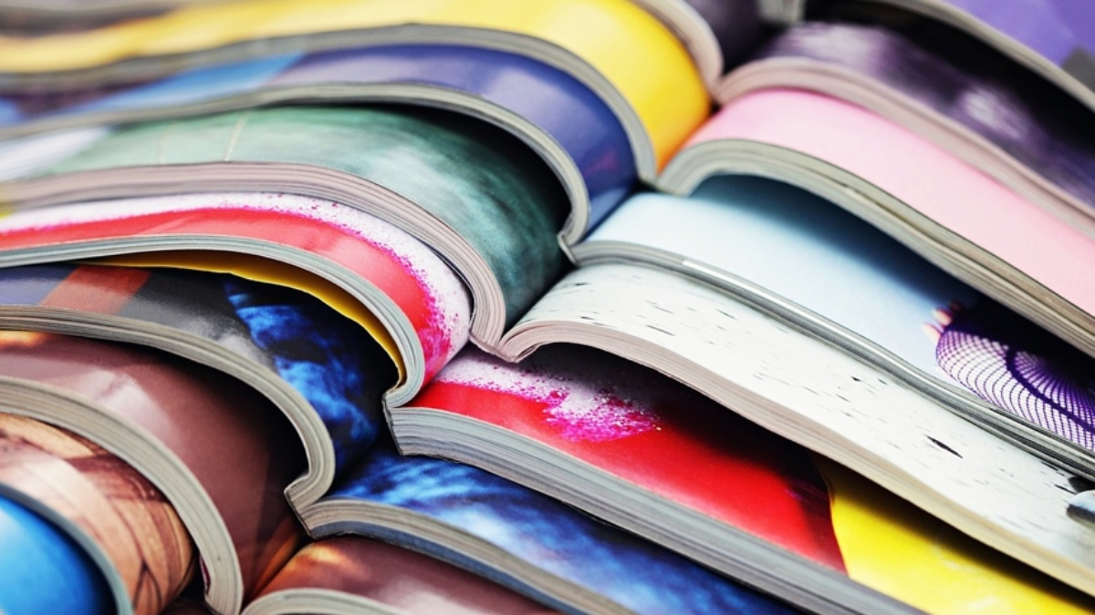 PIM-Systeme: Strukturiertes Product Information Management