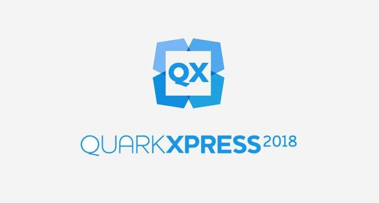 QuarkXPress 2018: Print- & Digital-Design auf neuem Niveau
