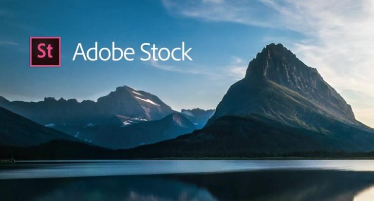 Adobe Stock: 100 Millionen Fotos, Illustrationen und Grafiken