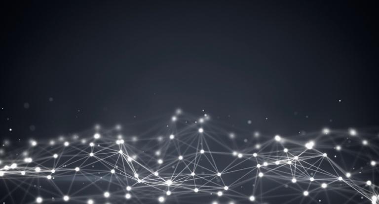 Kritische Sicherheitslücken in Cisco ASA-Firewalls