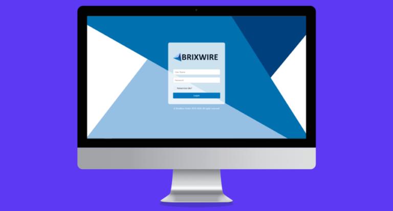 Der BrixWire News Hub als News-Plattform für Verlage