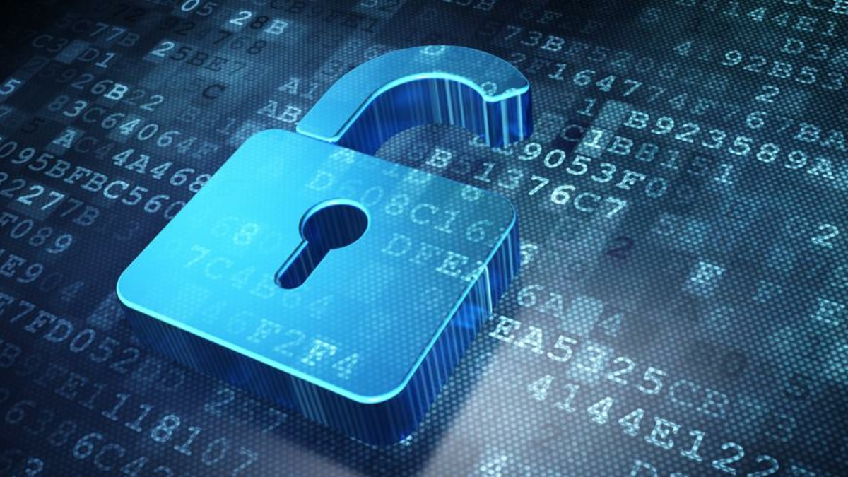 Business IT-Sicherheit erhöhen (Merkblatt)
