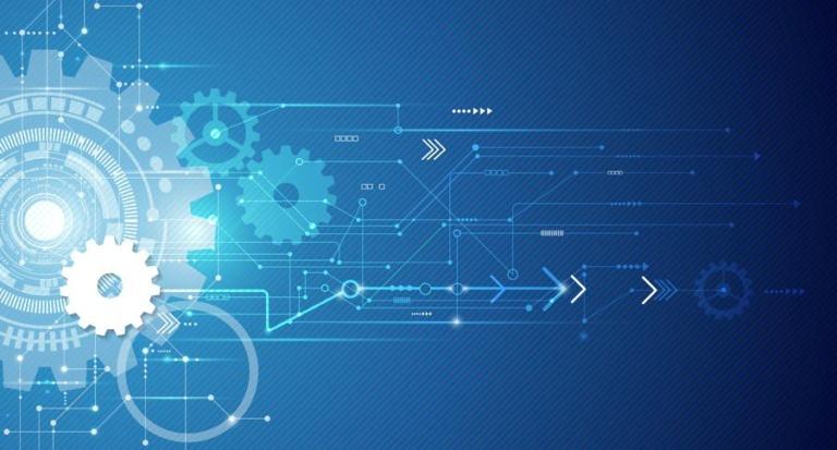 Checkliste IT-Infrastruktur: Läuft die Firmen-IT reibungslos?