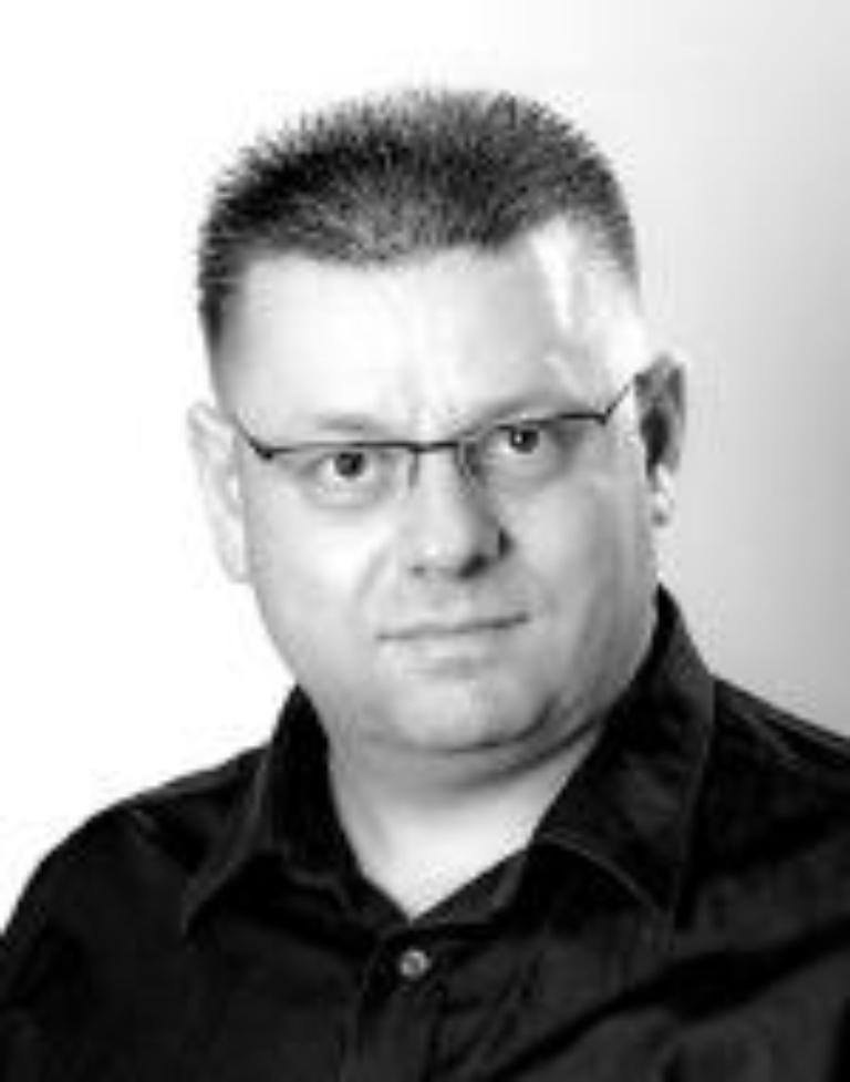 Christian Breu