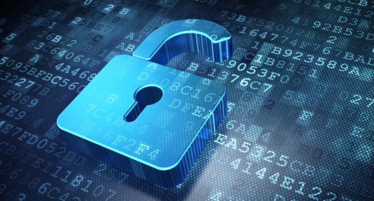 So verbessern Sie die IT-Security in Ihrem Unternehmen