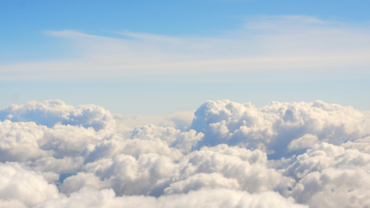 Cloud oder On-Premises – Die richtige Lösung für Sie