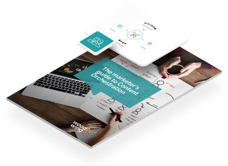 Effizientes Multichannel-Publishing. Dank einer einzigen Plattform für Digital und Print