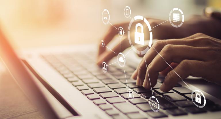 IT-Sicherheit als gemeinsame Verantwortung – der Cyber Security Month