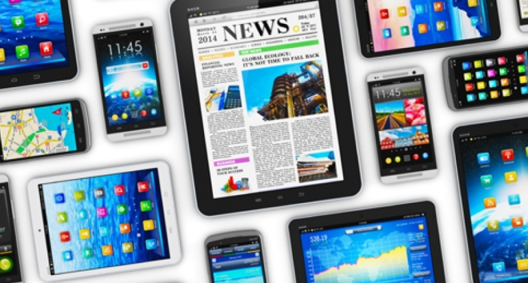 Eine neue Allianz für digitale Innovationen rund ums Publizieren
