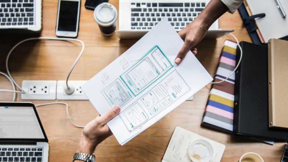 Das richtige Produktdaten-Management: Die Customer-Experience steht im Vordergrund