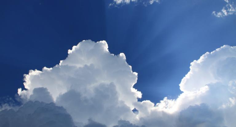 Die Vorteile der a&f Cloud – Im Interview mit Stefan Schärer und Serge Dillier