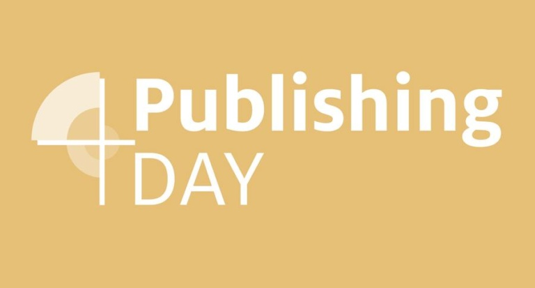 Publishing Day 2017 (PD17)