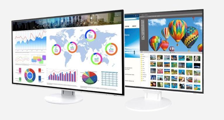 EIZO Monitore werden günstiger