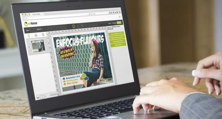 Switch PDF-Review-Modul: Das leistungsstarke PDF-Freigabe-Tool
