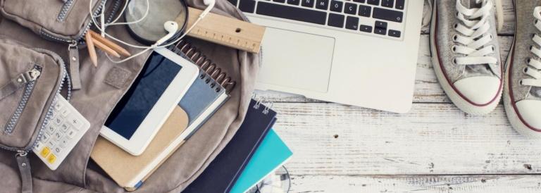 Schule Büron nun mit moderner IT-Lösung