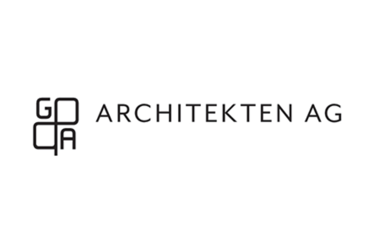 GA Architekten AG