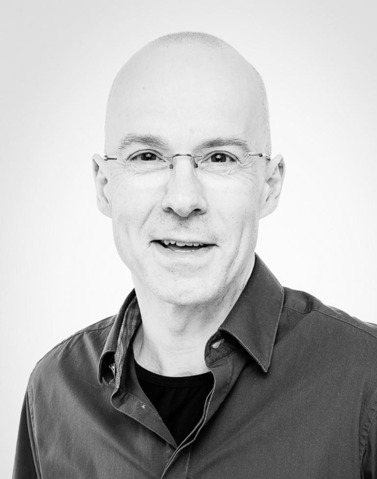 Guido Steger