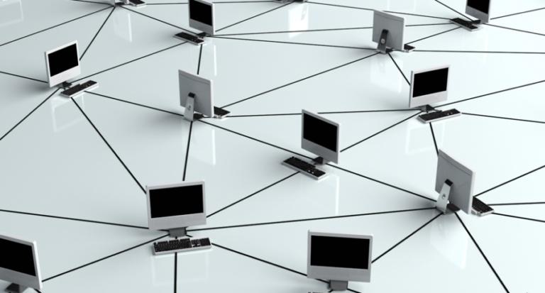 Virtualisierung: Effizienz steigern – Kosten senken