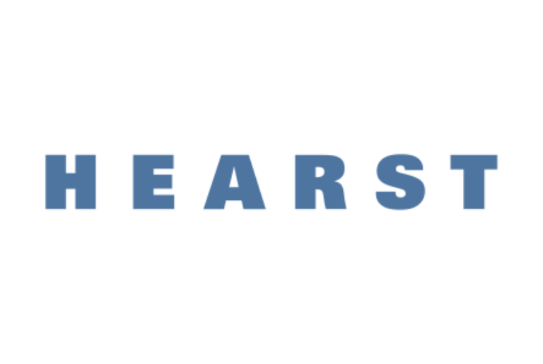 Hearst netherlands