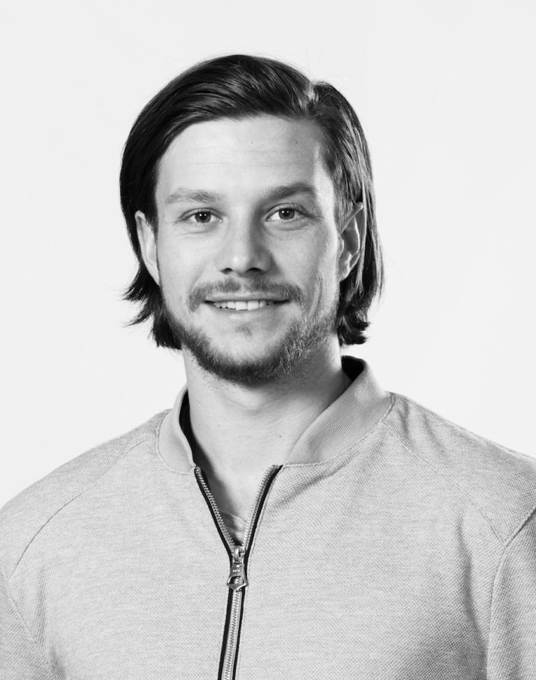 Mathieu Ineichen