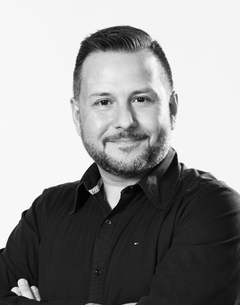 Christoph Krinninger