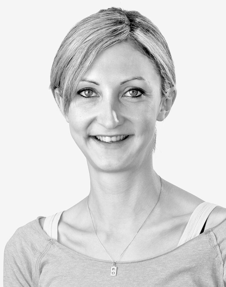 Kathrin Widmer