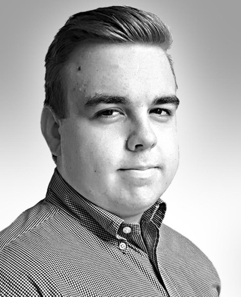 Luca Riewestahl