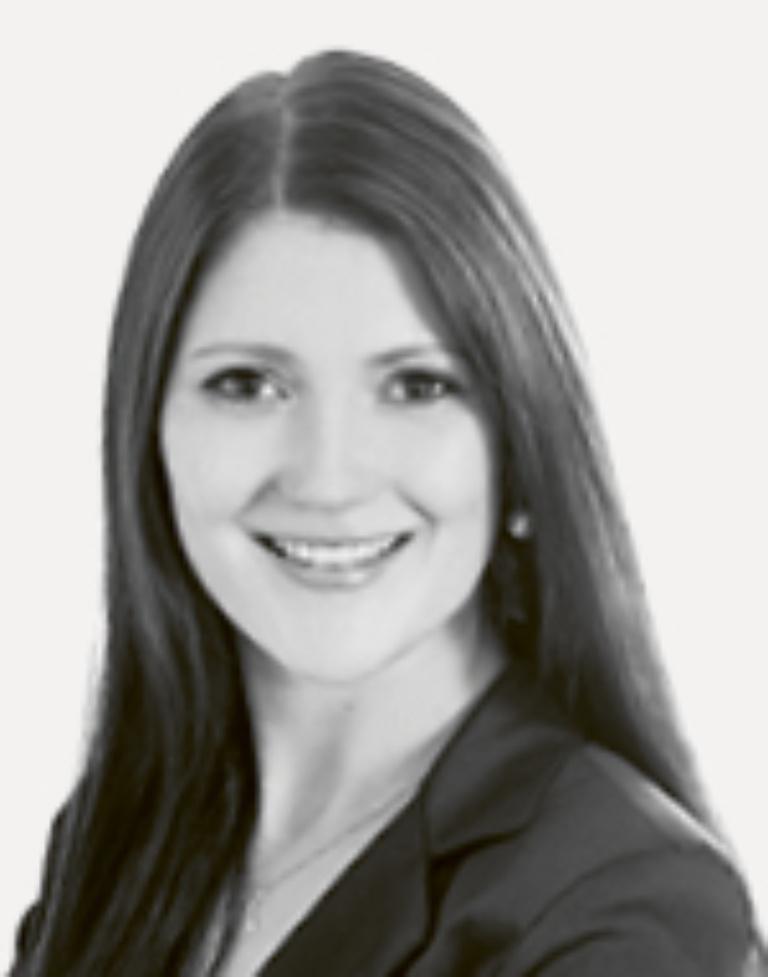 Marina Schinner